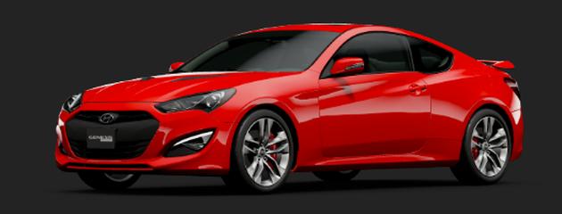 ジェネシス-Coupe-3.8-Track-'13-アイコン.png