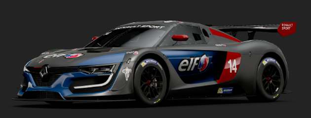 R.S.01-GT3-'16-アイコン.png