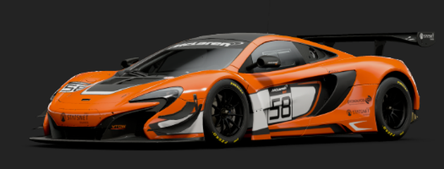 650S-GT3-'15-アイコン.png