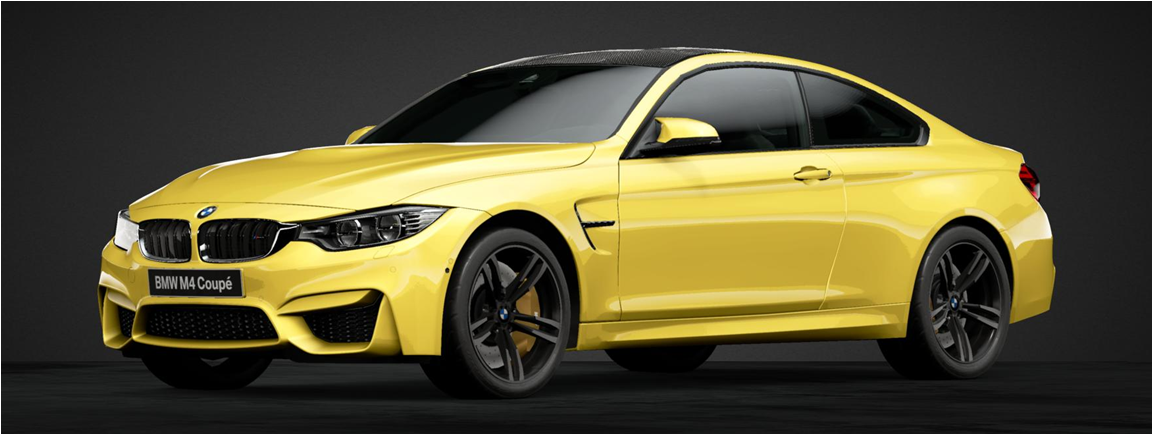 M4 Coupe.png
