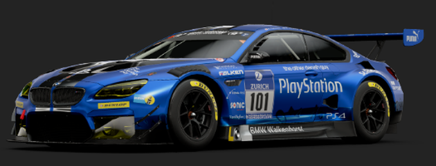 M6-GT3-(Walkenhorst-Motorsport)-'16-アイコン.png