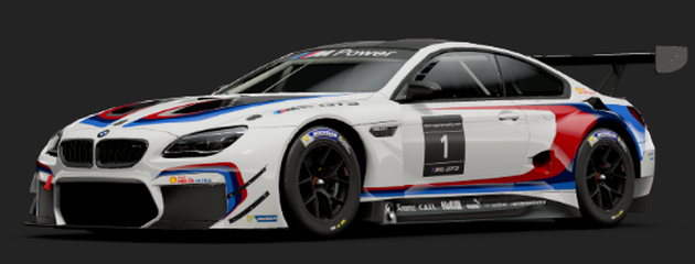 M6-GT3-M-Power-Livery-'16-アイコン.png
